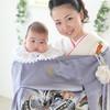 せっかくのお宮参りはママも子どもと一緒に着物を着よう!レンタルのおすすめ商品5選