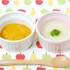 生後7ヶ月・8ヶ月のもぐもぐ期に適した食材とおすすめのレシピ・メニュー!