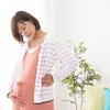 妊婦でも使える骨盤ベルト。ワコールなどのおすすめ4選