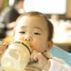 アンパンマンジュースなど、子供用ジュースのおすすめ5選