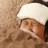 風疹とは?原因や症状、女性が予防接種を受ける際の注意点