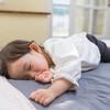 赤ちゃんの寝かしつけは大変!時間のかからない寝かしつけの方法とは