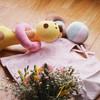ママ友への出産内祝いは赤ちゃん本舗で決まり!出産内祝いの選び方と人気のおすすめ商品5選