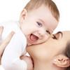 新生児〜乳児にかけてのスキンケアのコツと注意点