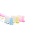 つわり中の歯磨きを克服しよう!体験談とおすすめの対策3つ