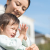 関東のママ必見!赤ちゃん連れのお出かけにおすすめの人気授乳室6選