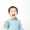 子供はいつから歌うの?歌えるようになるためにパパママができること
