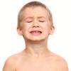 子供が保育園の登園時に泣くのはどうしたらいい?対策法と先輩ママの体験談