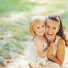 子宮筋腫と闘う女性におすすめブログ10選