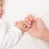 赤ちゃんの寝かしつけにはベットメリーが便利!おすすめの人気商品5選