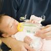 ピジョンの手動さく乳機「母乳アシスト」を使ってみて