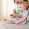 離乳食の味付け、いつから大丈夫?バリエーションが広がる中期後期のレシピ紹介