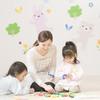 家庭保育園とは?出産前からでも出産後でもOK?学習方法について