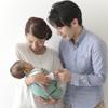 時期別に見る新生児から乳幼児の寝かしつけ方