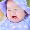 夏の紫外線から守る赤ちゃんの帽子の選び方は?おすすめのかわいい夏用帽子5選
