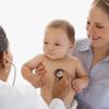 全国の有名小児科医と出会いたい!