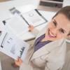 主婦起業とは?専業主婦から女社長に!個人事業主として開業する方法とメリット・デメリット