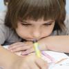学童保育ってどんなとこ?文京区の学童保育・学童クラブを5つご紹介!