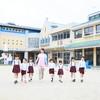 台東区の口コミで人気のおすすめ幼稚園17選!特徴や預かり時間を徹底比較