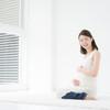 妊婦のブライダルも対応可能な全国で人気のマタニティエステサロン12選