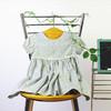 可愛くて個性的な北欧ブランドベビー服が便利!おすすめの人気ブランド6選