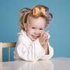 簡単に出来る女の子におすすめの可愛い髪型を紹介!編みこみやみつあみなどのヘアアレンジまとめ