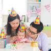 1歳の赤ちゃんに贈りたい好奇心くすぐるおすすめプレゼント5選