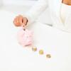 結婚後に夫婦でお財布を分ける?それとも一緒?夫婦のお財布事情とメリット・デメリット