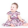 海外のサイズ表記方法に注意!子供服の日本とアメリカ、イギリス、ヨーロッパとの表記の違いを解説
