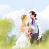 両親に反対され駆け落ちして結婚しました!ドラマの様な現実の物語