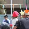 成城幼稚園の入園情報!費用と宿泊保育や体育遊びなどのおすすめポイントまとめ