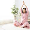 疲れた身体のケアに!筋弛緩法(きんしかんほう)でリラックスする方法