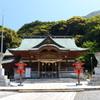 鈴立山・若松寺で子供との縁を引き寄せよう!東北の子宝神社もご紹介