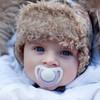 赤ちゃんはいつからマスクを使える?おすすめマスクや風邪の予防法を教えます