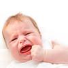 どうして?赤ちゃんのいきみ&うなり!克服体験談