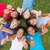 世田谷区の学童保育ってどんなとこ?放課後や夏休みを有効活用!おすすめの人気施設5選