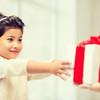 1歳~2歳の女の子が喜ぶクリスマスプレゼント☆