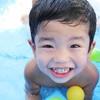 初めての水着はこれ!赤ちゃんの水遊びデビューにおすすめな水着6選