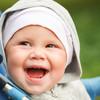 ベビービョルン(BABY BJORN)の抱っこ紐はおんぶもできて新生児から使える!おすすめの人気商品4選