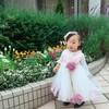 特別な日に着せたい!キャサリンコテージの子供ドレスをご紹介♡