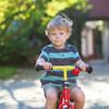 幼児期から乗れるストライダー!メリットや安全に遊ぶための注意点は?