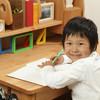 学習机は子供部屋?リビング?私が考えるリビング学習のメリット