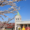 私立幼稚園はここ!昭和女子大学付属昭和幼稚園