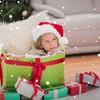 キティちゃんを女の子の誕生日・クリスマスプレゼントに!おすすめ商品10選