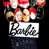 barbie(バー ビー)とは? ブランド紹介