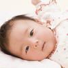 赤ちゃんが寝ない意外な原因!私の体験とその解決法