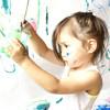 子供の可愛いいたずら発見!いたずら子供の写真特集☆15選