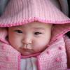 ベビーポンチョで赤ちゃんを寒さや紫外線から守ろう!おすすめ商品10選