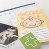 口コミで人気のハンナフラ(HannaHura)の母子手帳ケースが知りたい!
