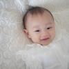 東京都で産婦人科を選びたい!